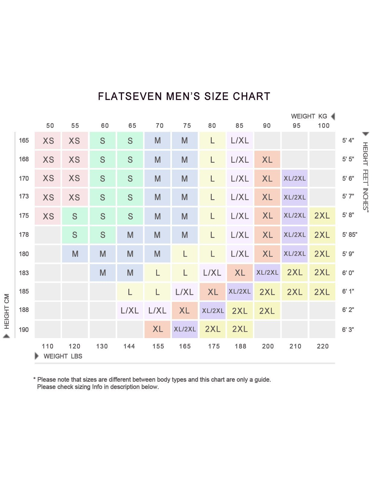 FLATSEVEN Mens Slim Fit Designer Casual Trench Coat (FCT201) Dark Beige, Size XL by FLATSEVEN (Image #4)