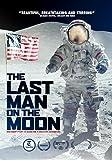 Last Man on the Moon [Import USA Zone 1]