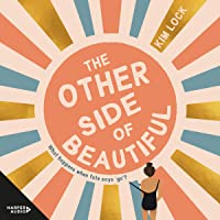 The Other Side of Beautiful
