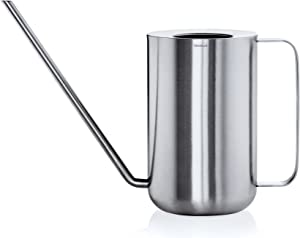Blomus Planto Watering Can 1.5L, 1.5 L