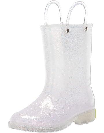 Rain Boots For Teens