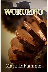 Worumbo Kindle Edition