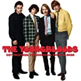 Get Together-Essential Younbloods