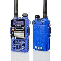 Baofeng Blue BF-F9 V2+