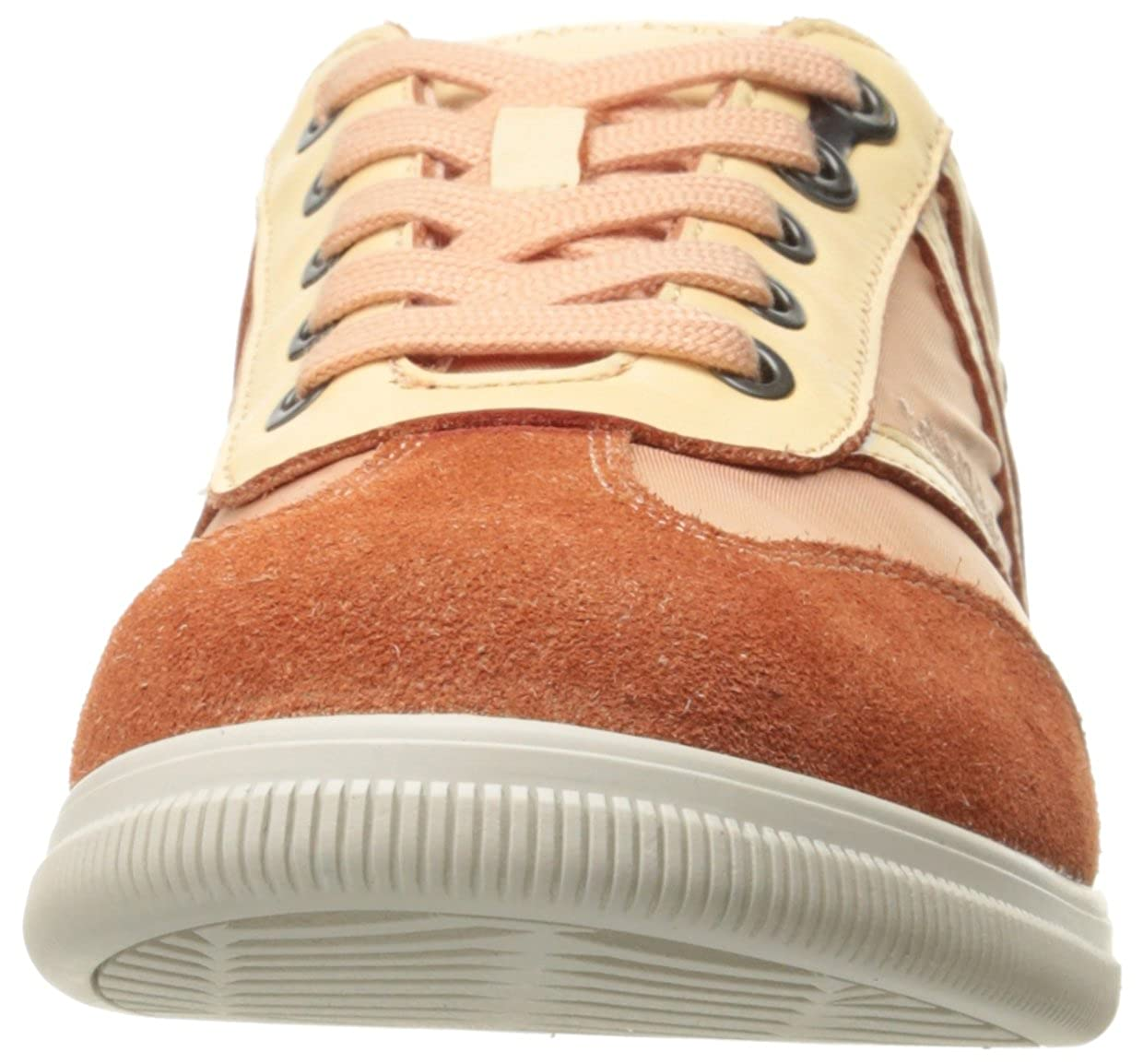 Calvin Klein Jeans Women's Sally Fashion Washed N Fashion Sally Sneaker B01MU7QBVE Fashion Sneakers 0e78f7