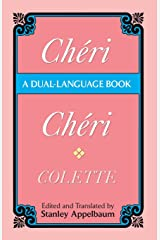 Cheri (Dual-Language) (Dover Dual Language French) (English and French Edition) Paperback