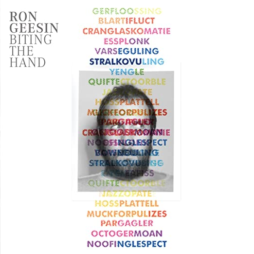 Biting the Hand:BBC Sessions: Ron Geesin : Amazon.es: Música
