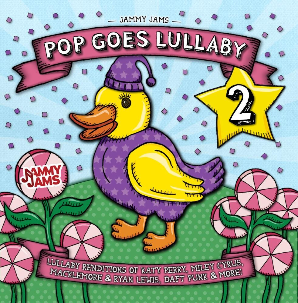 Pop Max 49% OFF Goes 2 Fashion Lullaby