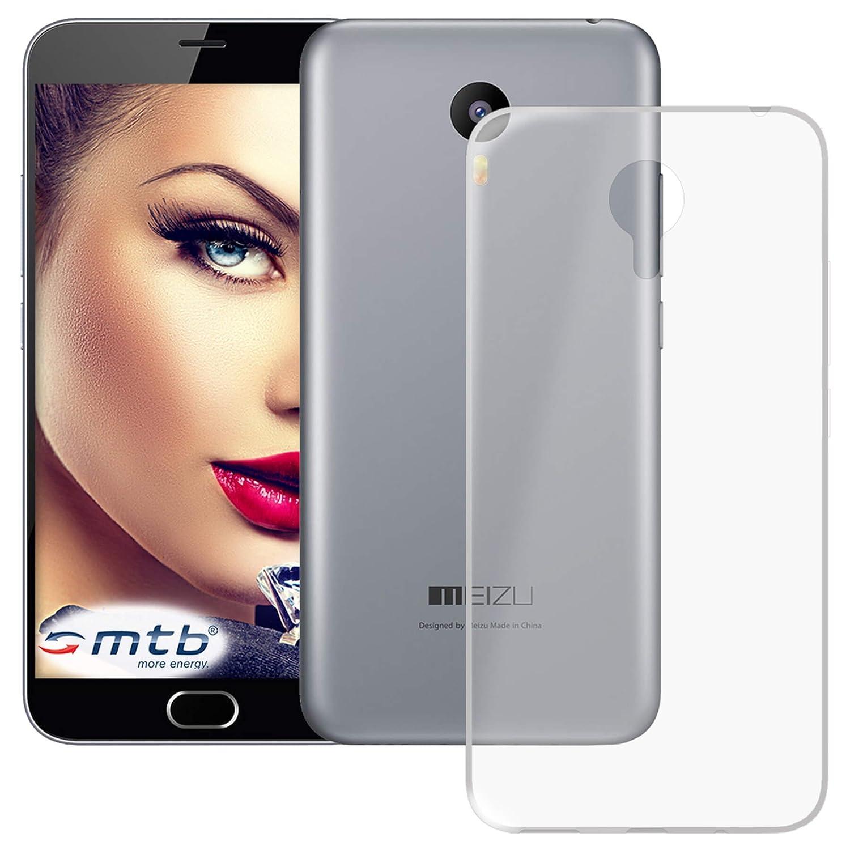 mtb More Energy® Funda para Meizu M2 Note (5.5