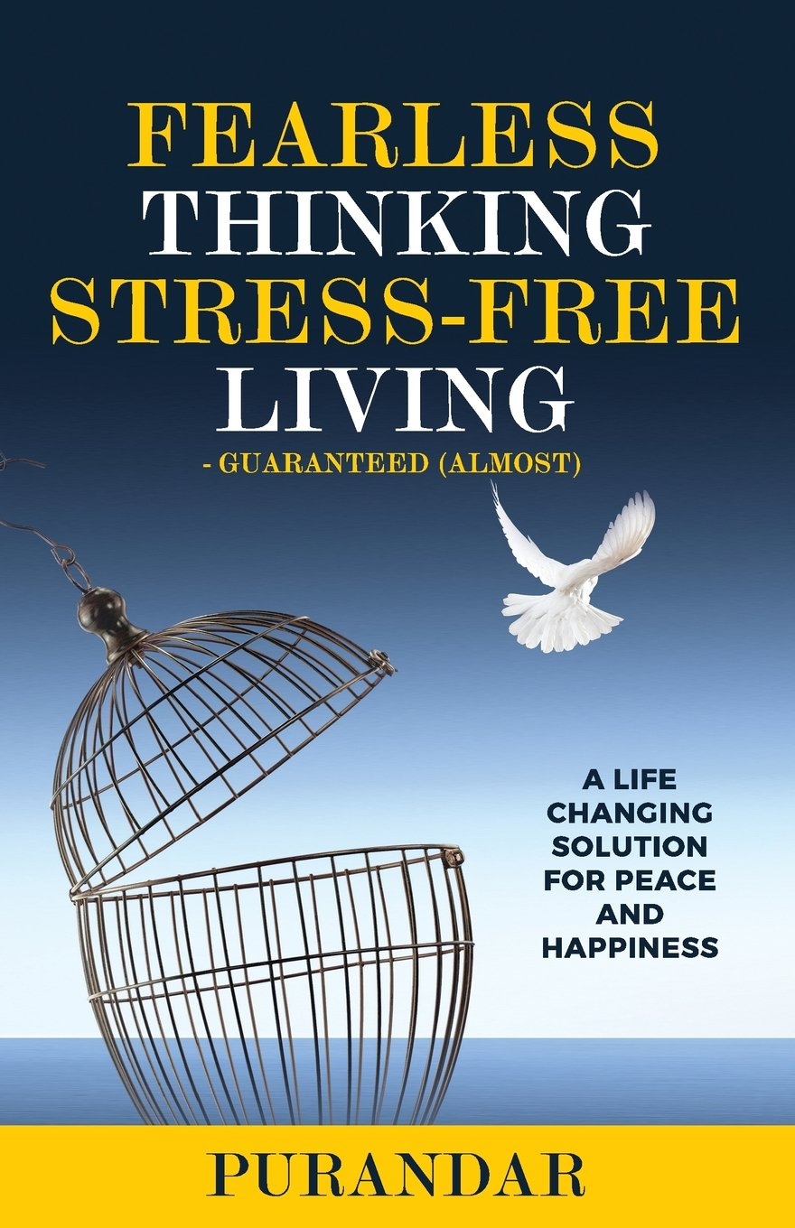 Tips For Living a Stress Free Life