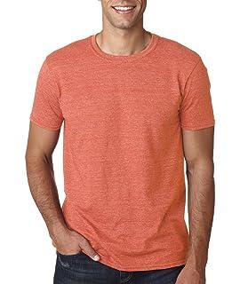 Gildan 64000 Tee Shirt