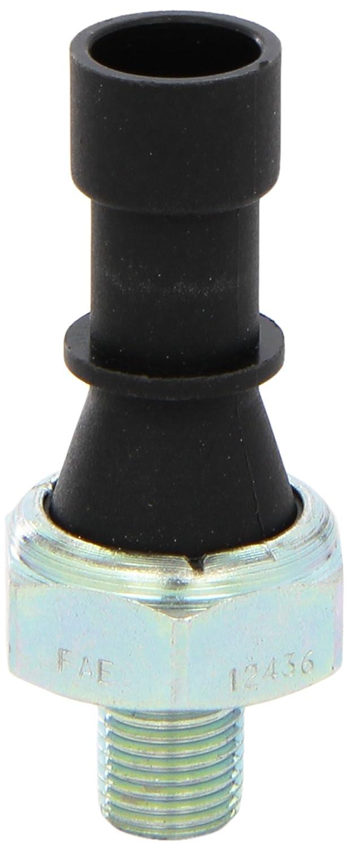 FAE 12436 Interruptor de Control de la Presió n de Aceite