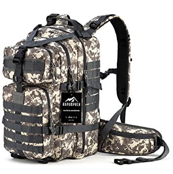 The 8 best hunting backpack under 100