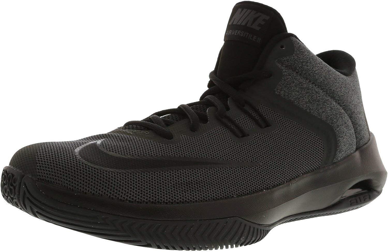 Air Versitile Ii NBK Basketball Shoe