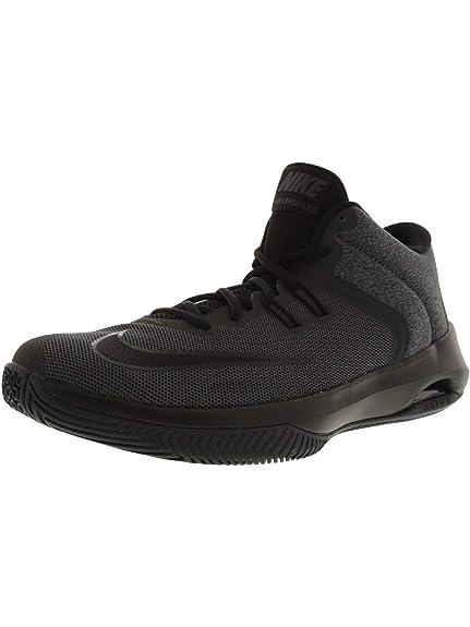 NIKE Chaussures de Basketball Air Versitile II Homme