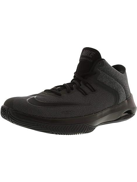 Nike 852431-001, Zapatillas de Baloncesto para Hombre: Nike ...