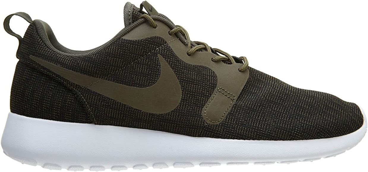 Running Shoes Khaki 777429 300 Size