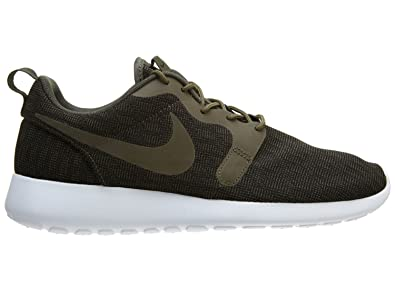 1e17c9f787476 Amazon.com  Nike Roshe One KJCRD Men s Running Shoes Khaki 777429 ...