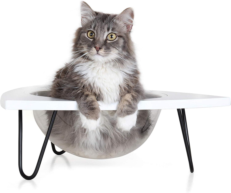 Primetime Petz Hauspanther Tripod - Cat Lounge Pod