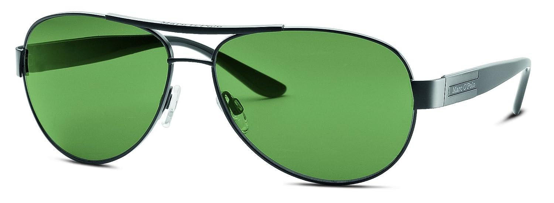 Marc O'Polo Eyewear Herren Sonnenbrille 505032101040Z