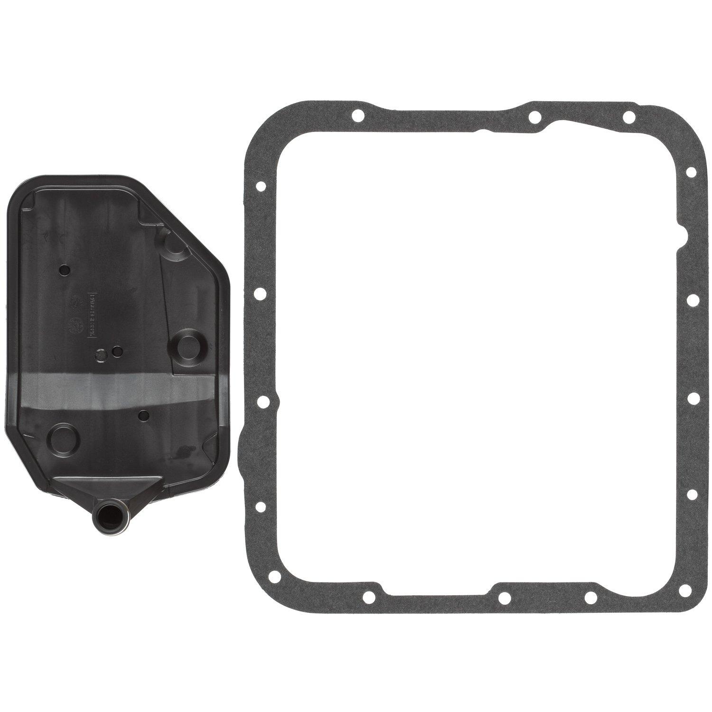 ATP TF-230 Automatic Transmission Filter Kit
