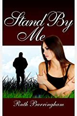Stand By Me Kindle Edition
