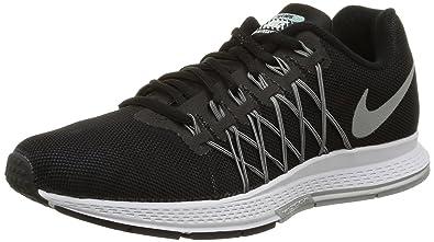 nike air zoom pegasus 32 ladies running shoe