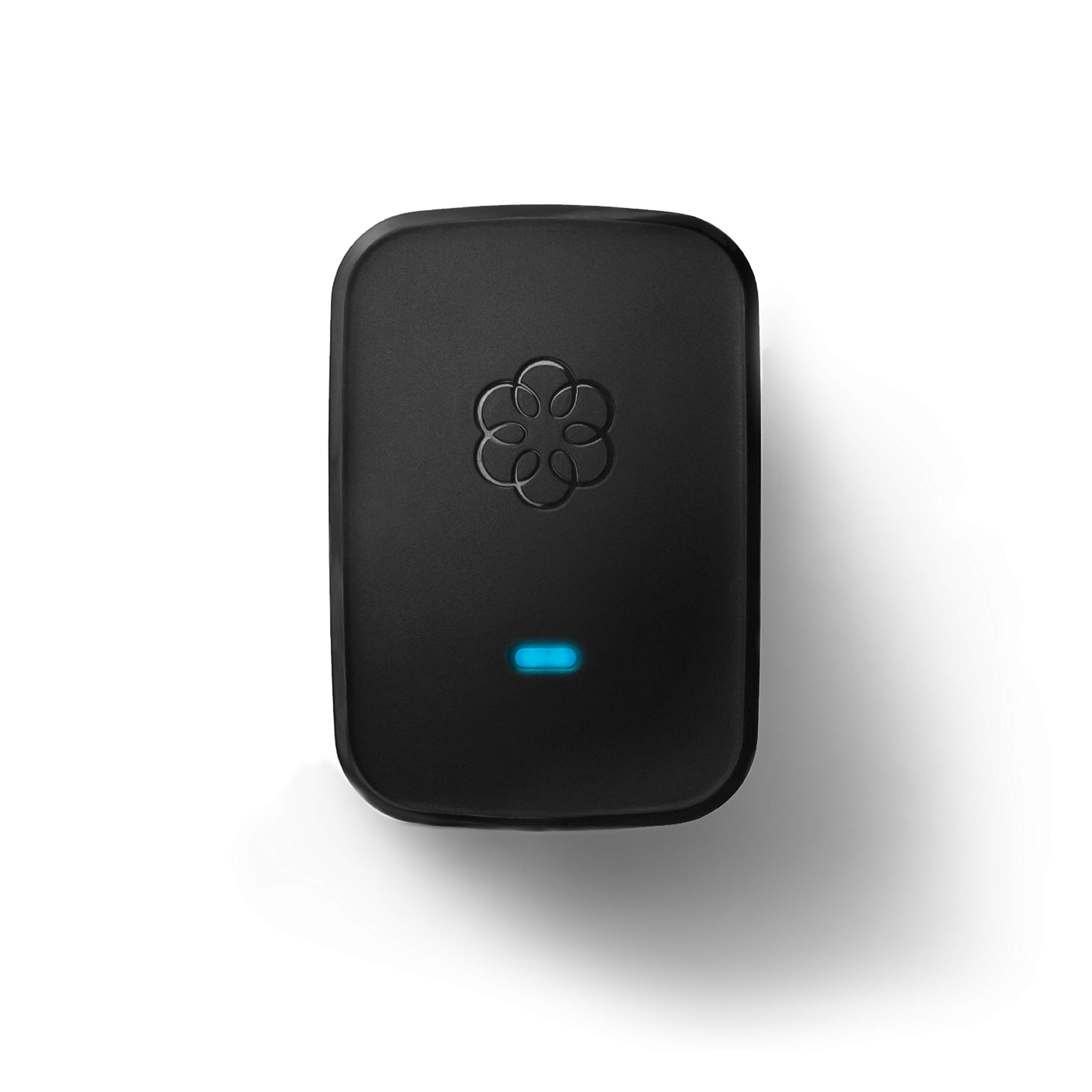 Ooma Linx Wireless Accessory for Ooma Telo and Office by ooma