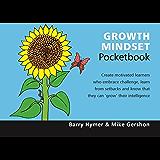 Growth Mindset Pocketbook (Teachers' Pocketbooks)