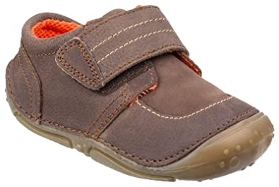 caacd27f2d8 Hush Puppies Baby Boys  Leo Boots  Amazon.co.uk  Shoes   Bags
