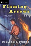 Flaming Arrows (Odyssey Classics (Odyssey Classics))