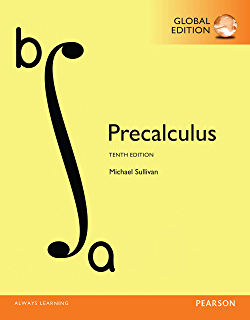 Psychology kindle edition by stephen f davis joseph j precalculus global edition fandeluxe Images