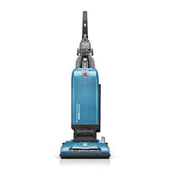 Hoover WindTunnel T-Series Tempo Upright Vacuum Cleaner