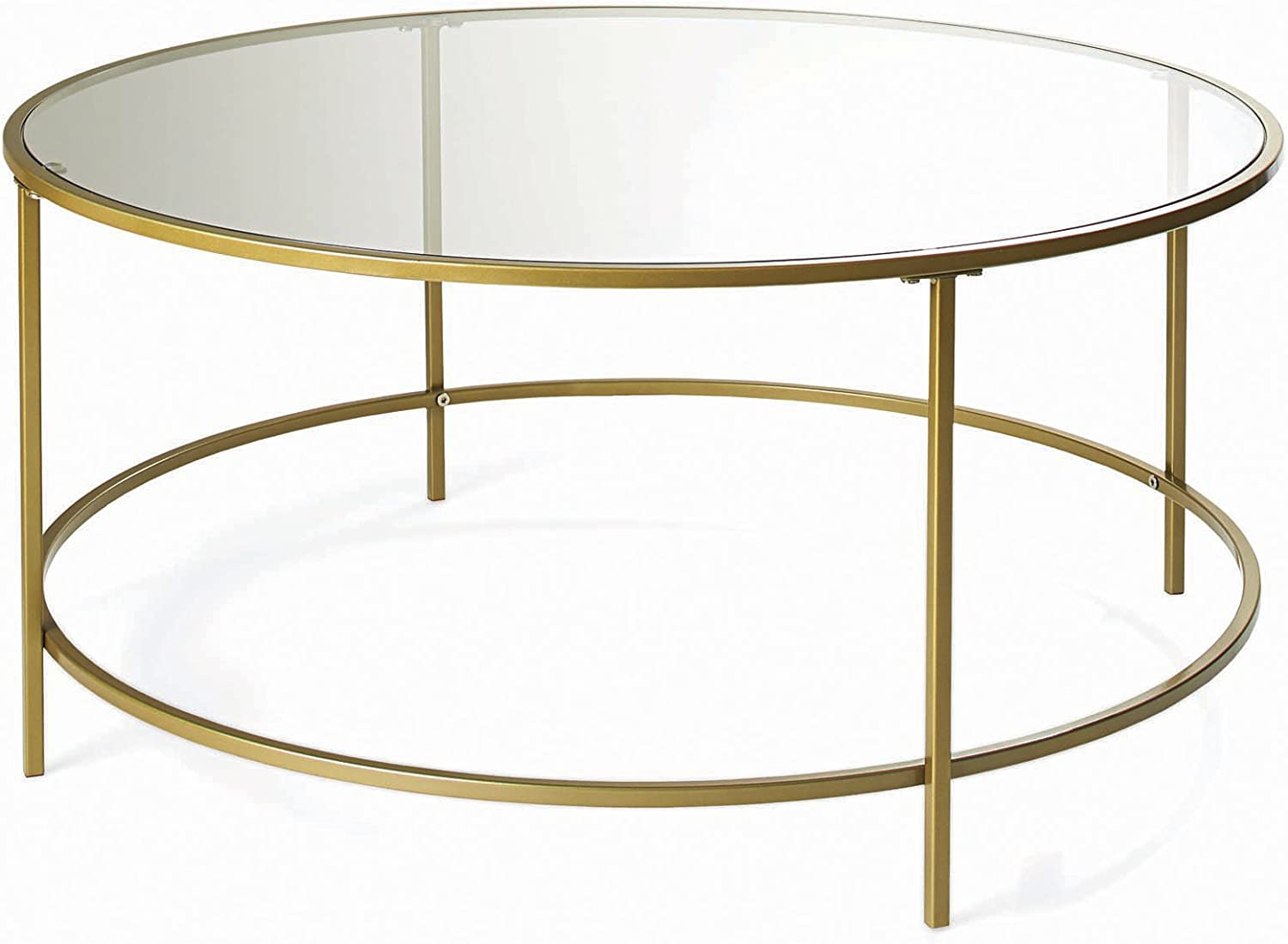 Amazon.com: Better Homes And Gardens Nola - Black, Coffee Table.: Kitchen & Dining