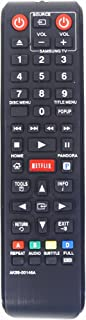 amazon com hqrp remote control for sony dvp ns305 dvp ns3100es dvp rh amazon com Sony DVR Sony DVR