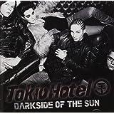 Darkside of the Sun