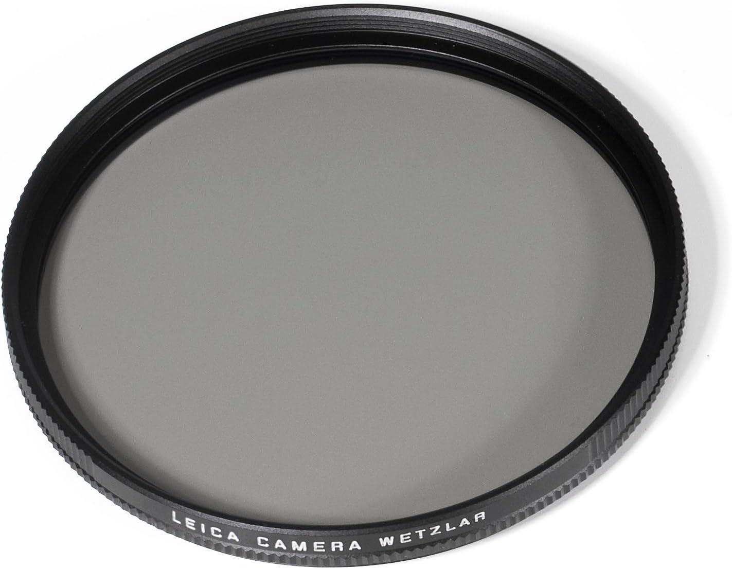 Leica 13046 52 Camera Lens Polarizing Filters