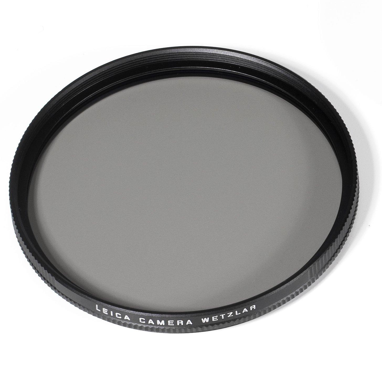 Leica 13053 95 Camera Lens Polarizing Filters