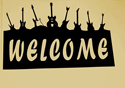 Image result for Welcome heavy metal