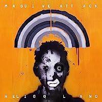 Heligoland (Vinyl)