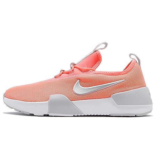 Ashin ModerngsBig Ao1686 Kids Nike 0 BedoCrx