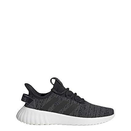 adidas Chaussures femme Kaptir X: Amazon.co.uk: Sports