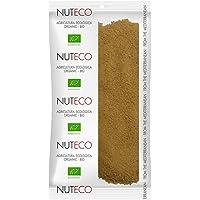 Nuteco Cuscús Integral BIO - 15 Paquetes