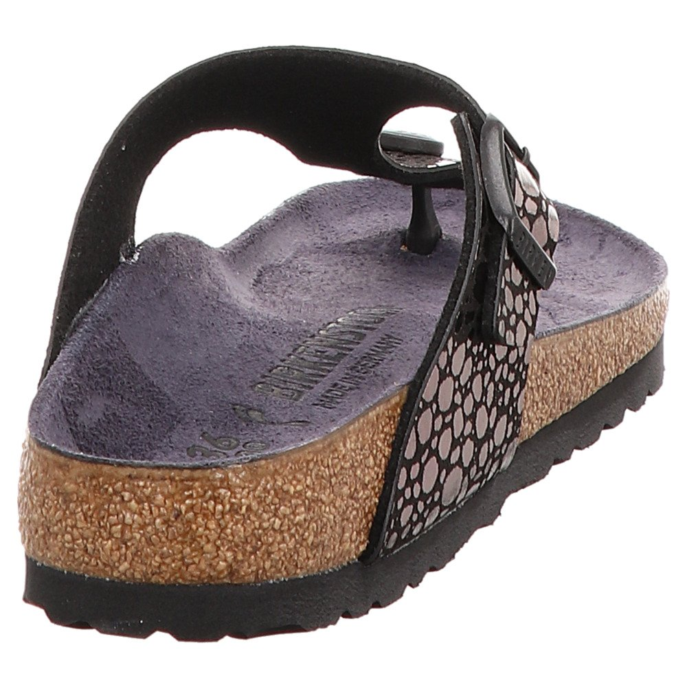 e83d6afba11 Birkenstock Gizeh BF W thong sandals  Amazon.co.uk  Shoes   Bags