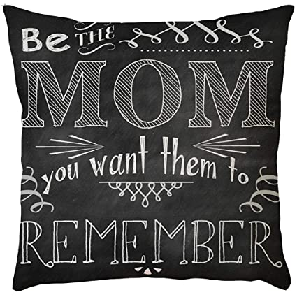 Amazon.com: 2019 EOWEO Happy Mothers Day Sofa Bed Home ...