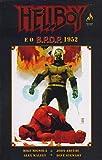 Hellboy e o B.P.D.P.