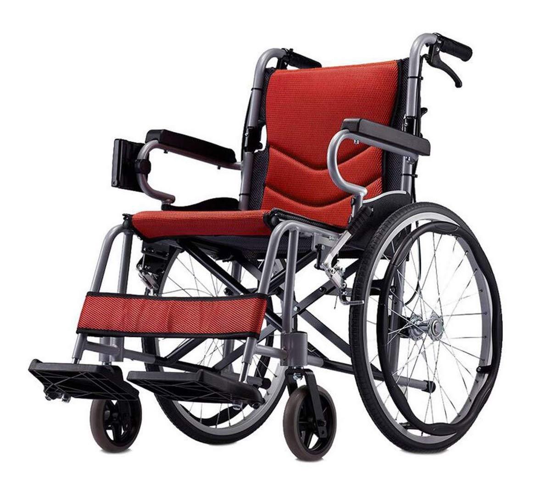 柔らかな質感の 手動で電動車椅子に変換するためのリバース付き軽量デュアルホイールPowerStrollの駆動   B07NRFXGRR, defi:11588cfe --- a0267596.xsph.ru