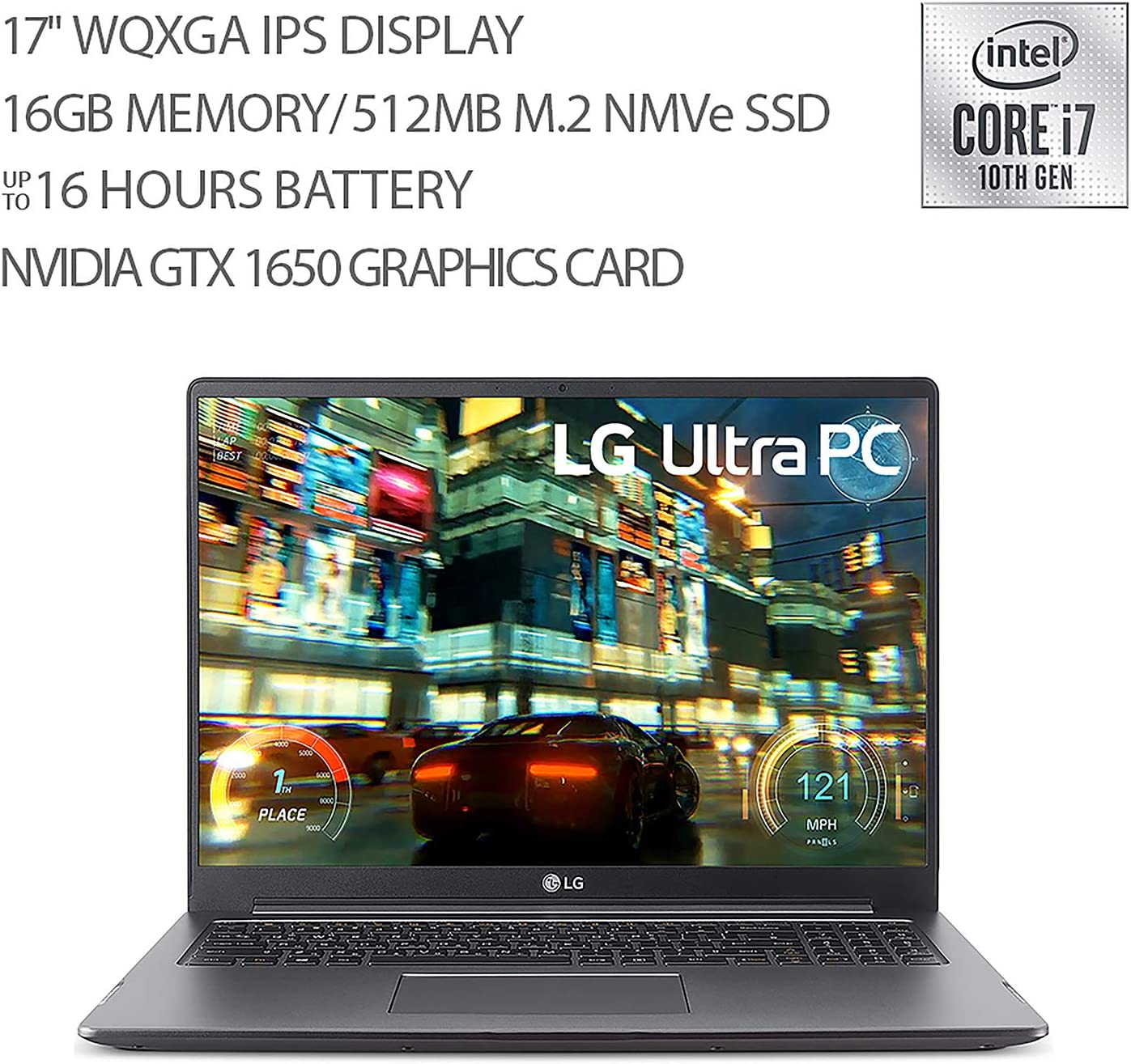 71HAc43l%2B3L. AC SL1500 Best Laptops for Seniors & Elderly for 2021 Reviews