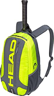 Head Elite - Mochila para Raqueta de Tenis