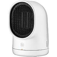 Oittm Portable Ceramic Heater (White)
